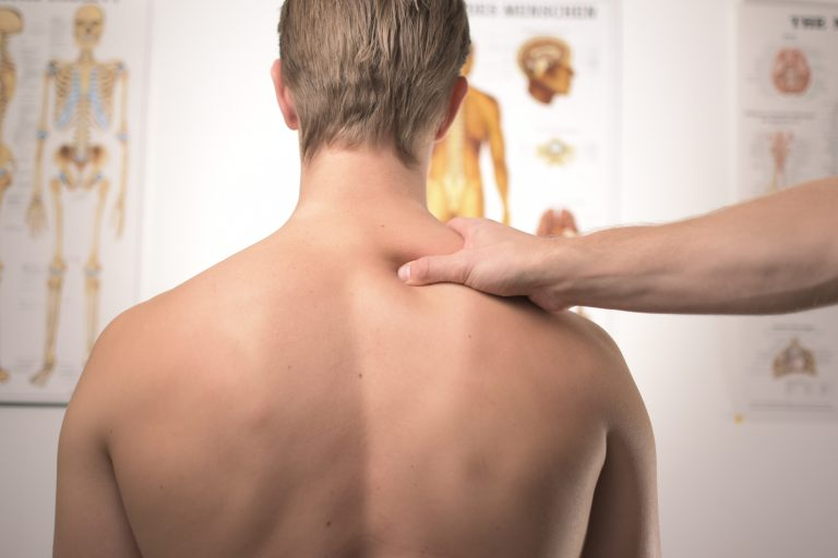 Sports Massage Bedford | Massage clinic Bedford