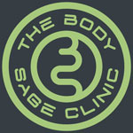 The Body Sage Clinic