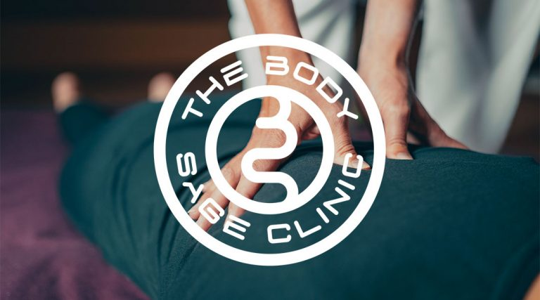 5 Reasons Why You Need a Sports Massage