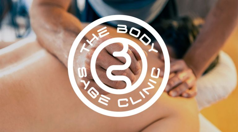 Read more about the article The Pros and Cons of Sports Massage, Deep Tissue Massage & Acupuncture